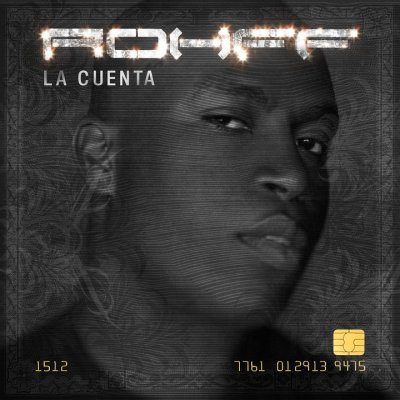 ROHFF ( LA CUENTA ) 2010