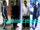 Photo de issamfarah