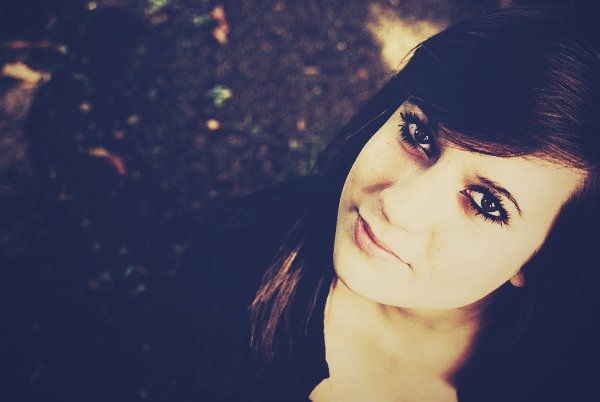 J't'aime pas , je t'ai jamais aimer. Regarde moi , j'ai un tête a t'aimer ?