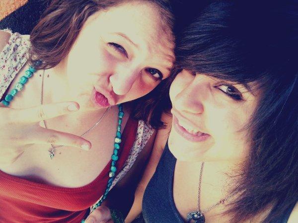 We♥We