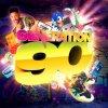 GENERATION 90. LA BOUM 90's @Players bar (le)