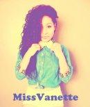 Photo de MissVanette