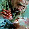 Shane's Death