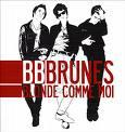 Photo de R-bb-brunes-R