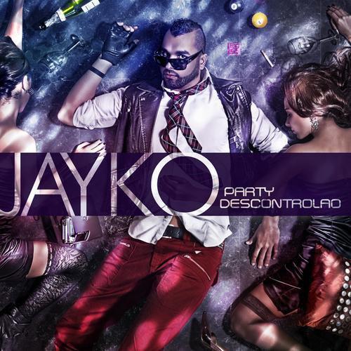 """Jayko """" El Prototipo """""""