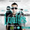 J Quiles - La Formula