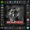 Las 3 J's presentan el Monopolio (The mixtape)