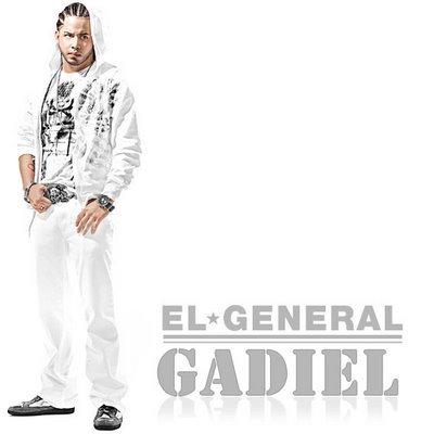 Gadiel El General