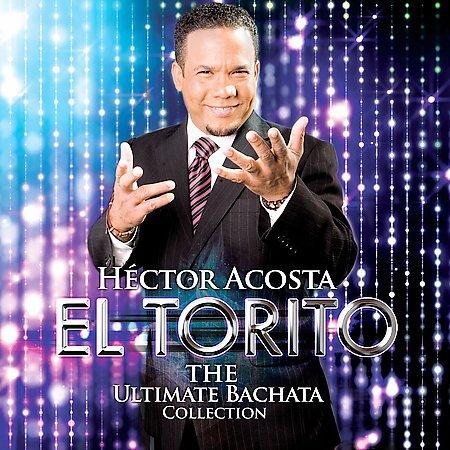 Héctor Acosta El Torito
