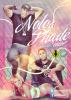 Nolo & Phade