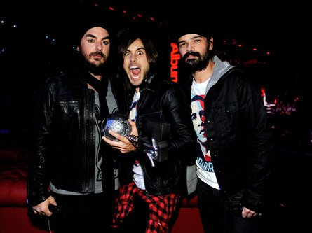 Funny Mars ! xD