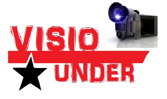 VISIO UNDER