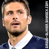 giroud-olivier