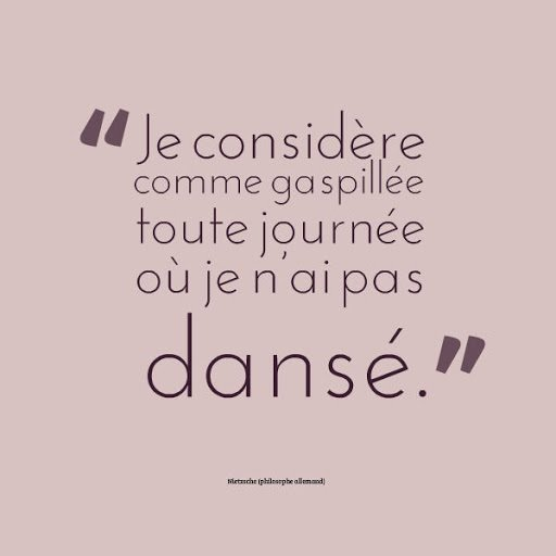Citation du jour 1