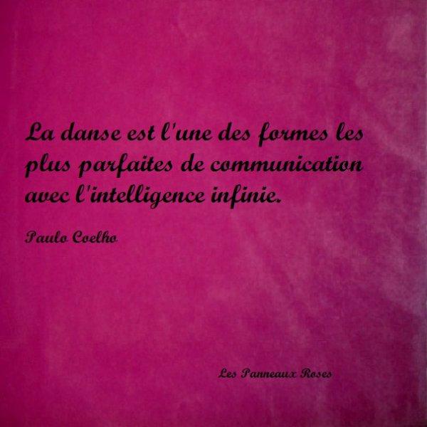 Citation 14