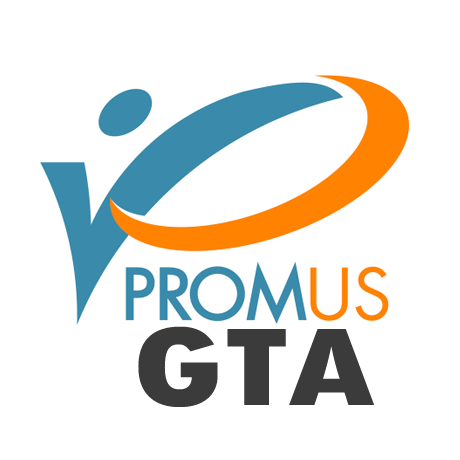 Promus GTA's blog