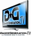 Pictures of DanceGenerationSpain