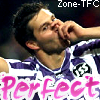 Zone-TFC