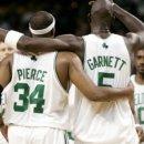 Photo de NBA-Robinson-Celtics