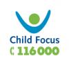 Missing child details