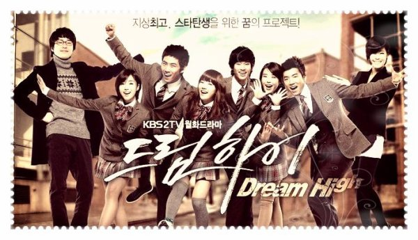 Dramas/Films japonais/coréens/taiwanais...