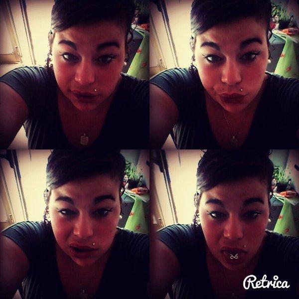 I ♡ U