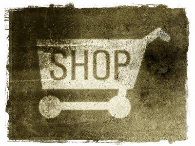 Shop Ana