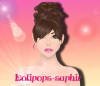 lolipops-saphir