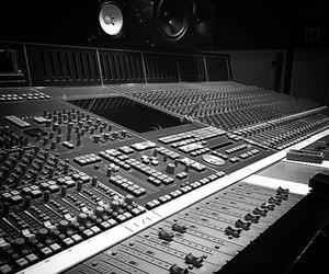 Sans la musique certains d'entre nous mourraient.