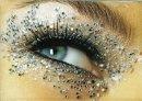 Photo de makeup-pour-tous