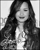 Photo de Demi-Devone-Source