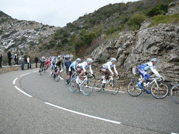 Grand Prix Marseilleise