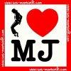 MickaelJackson-MJ