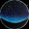 Zodiaque-developpement