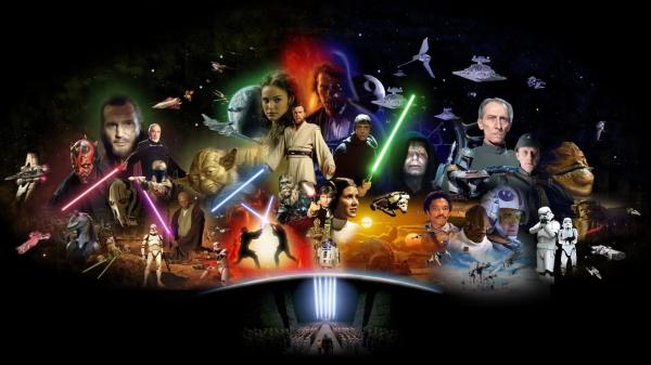 ♫_____________________________ ][ 2 ][ Star Wars ][ 2 ][ ______'_______________ ★★★★★