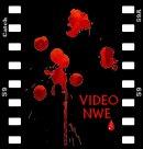 Photo de videoNWE