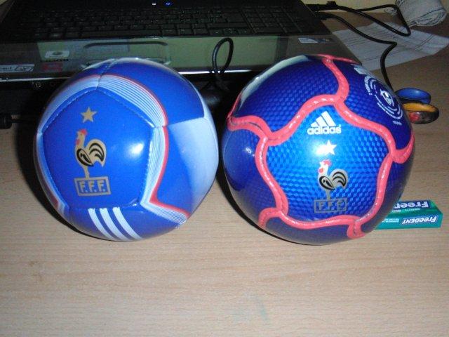 Blog de vente-football-boncoin