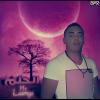 Mr Liamsi The Dream Copyright 2012 BY SG