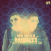 Moharib FT Solja-AR Copyright 2012 BY SG