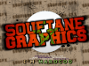 Soufiane GFX Copyright 2012 BY SG