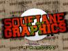 Soufiane GFX Copyright 2012 BY SG