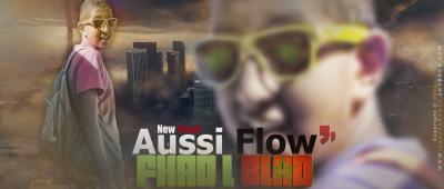 Aussi Flow Fhad lBlaD Copyright 2012 BY SG