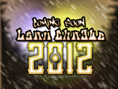 Lsan Cha3be Copyright 2012 BY SG