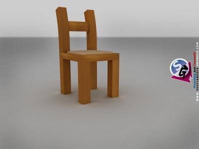 KorSsi 3D BY SG : 2012