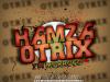Hamza Otrix Logo 2012 By SG