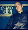 C-Mo Ben 2012 BY : S O U F I A N E G F X