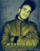 REARERRAP 2012 BY SG