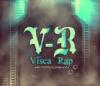 Visca-Rap BY : SG