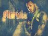 FloRida By S O U F I A N E  G F X