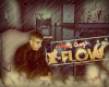 X-Flow 7awma dChoc